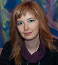 ViktoriyaMusiyachenko1