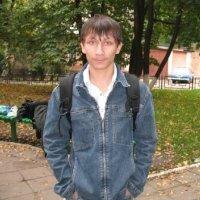 ivan_kolodyazhnyi